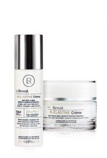 effective overall anti aging cream